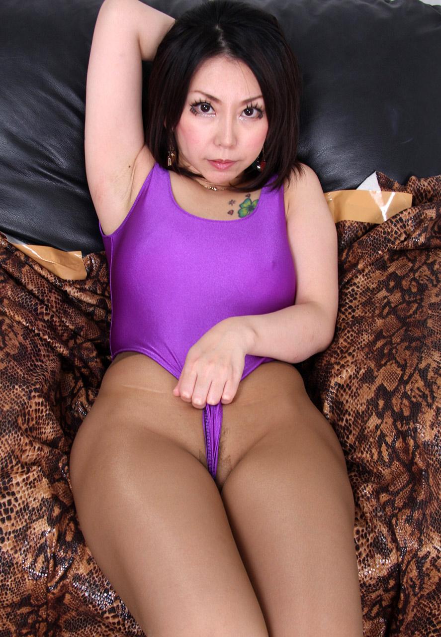 Minami Kitagawa ... Minami Kitagawa ...