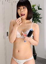jjgirls japanese minami-machida 10