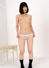 jjgirls japanese minami-machida 21