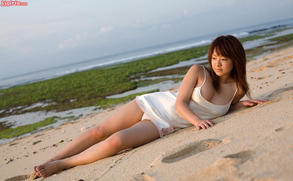 【透け乳】シースルーおっぱい画像【透け乳首】YouTube動画>10本 ->画像>4386枚