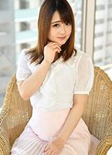 Miori Matsuoka (松岡美織) Gallery   Hot Japanese AV Girls