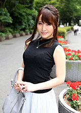 Misa Kaneko (金子美紗) Gallery   Hot Japanese AV Girls