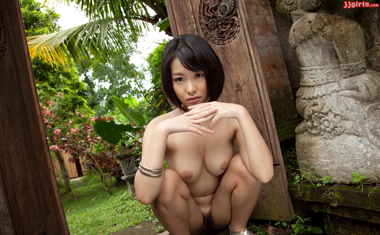 erotika-onlayn-besplatno-yaponki