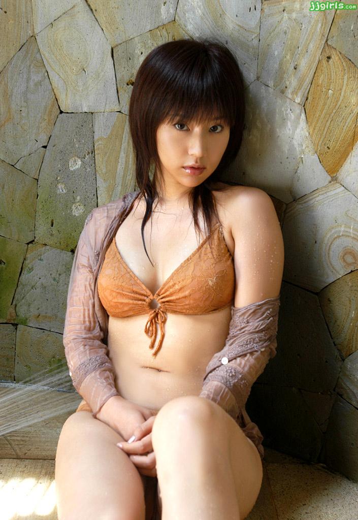 Hong kong celebrity nude