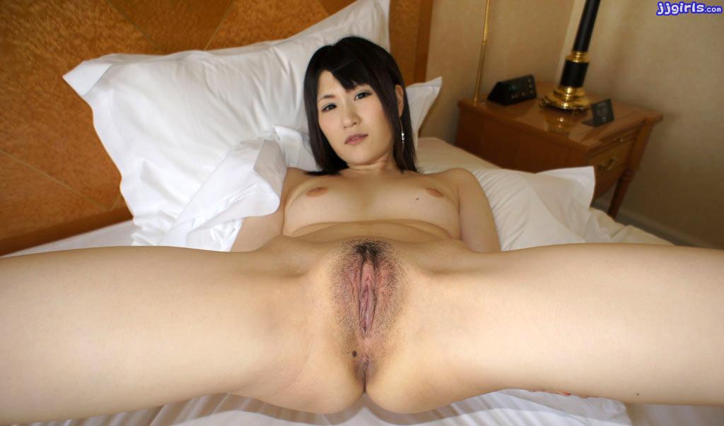 miyabi faked naked porn