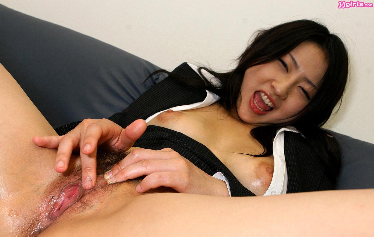 miyabi-takahara-pussy ... Miyabi Takahara ...