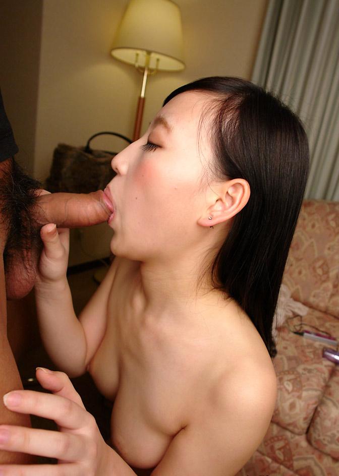 Hot Japanese AV Girls Miyuka Ito 伊藤美侑佳 Sexy Photos Gallery 6