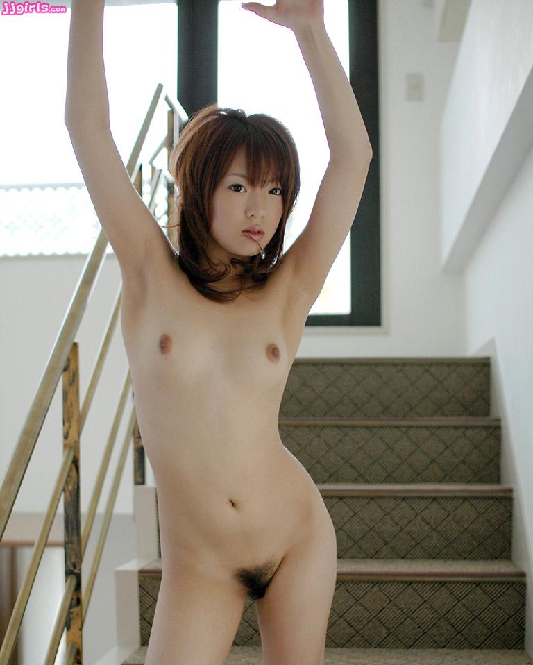 moe tachibana