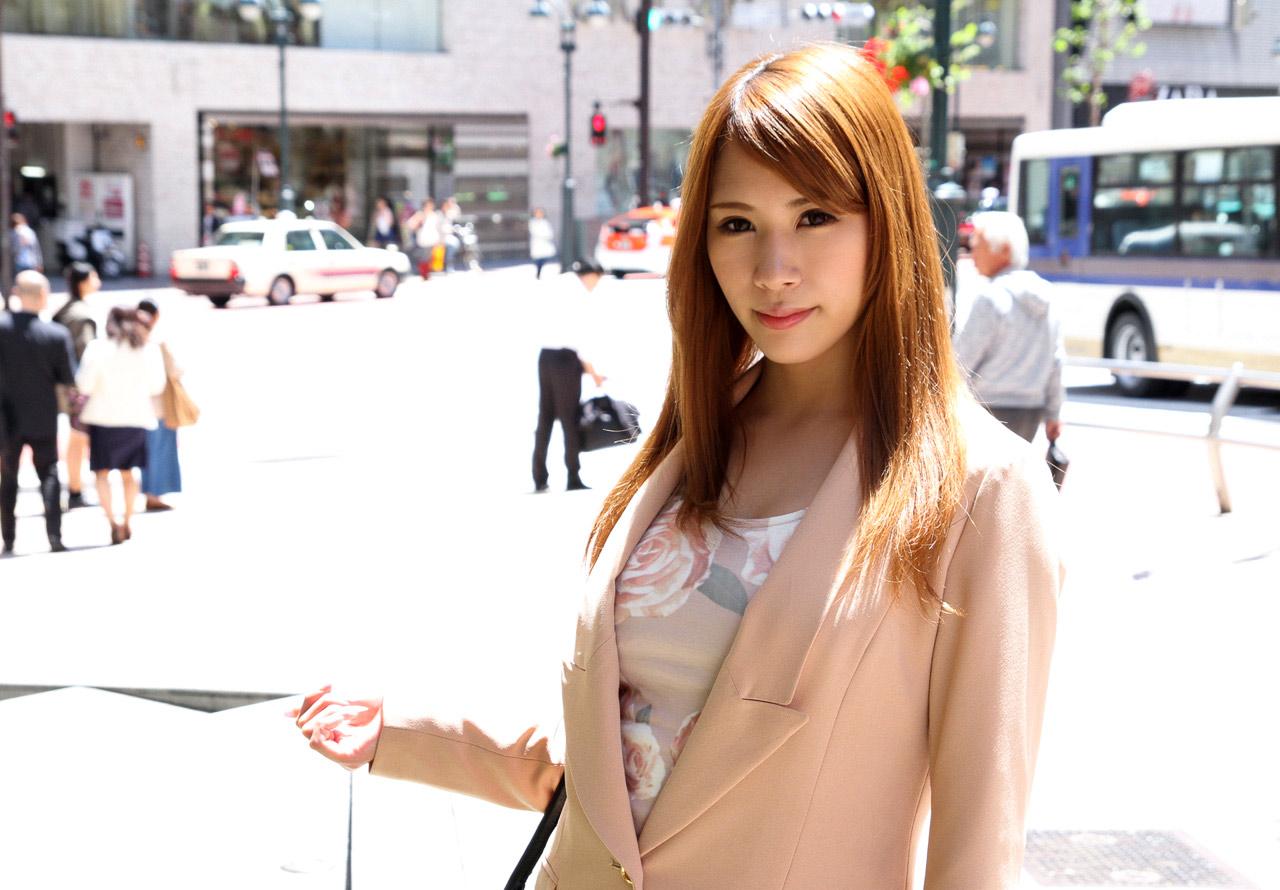 Gravure iDols — Nami Aino 愛乃なみ Sexy Gallery: idolgravuregirl.tumblr.com/post/79345108139/nami-aino-sexy-gallery