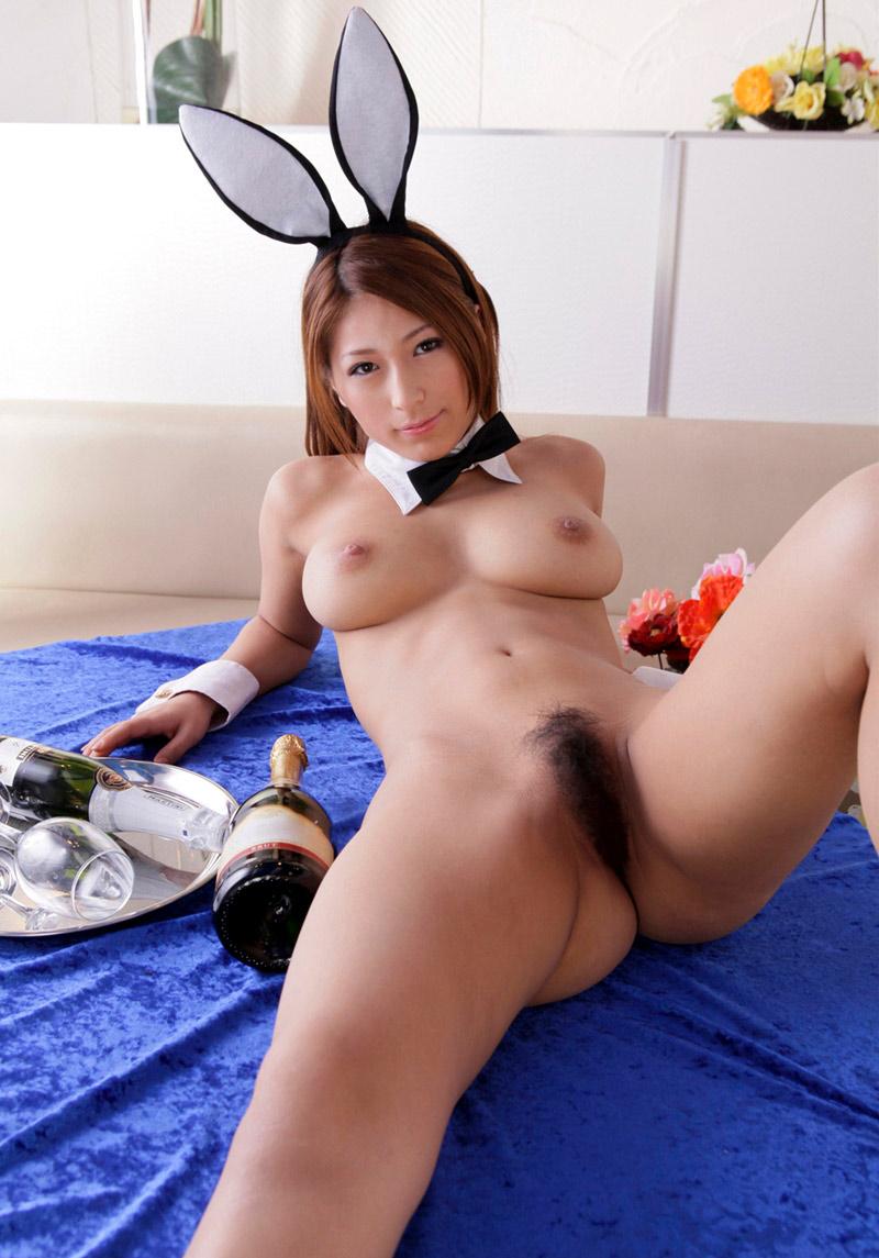 巨乳 pussy ... Nami Hoshino ...