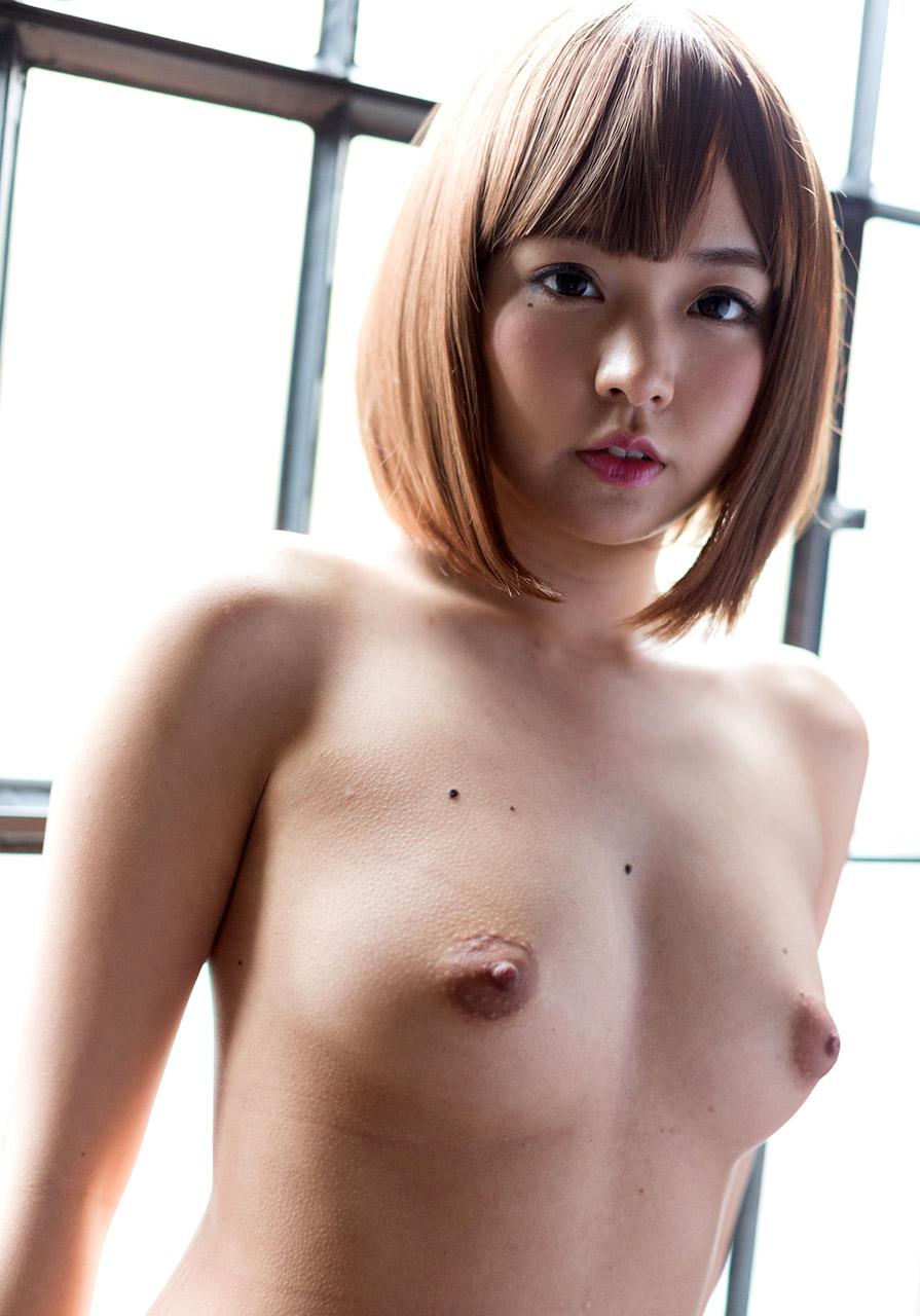 Japanese Small Tit Sex