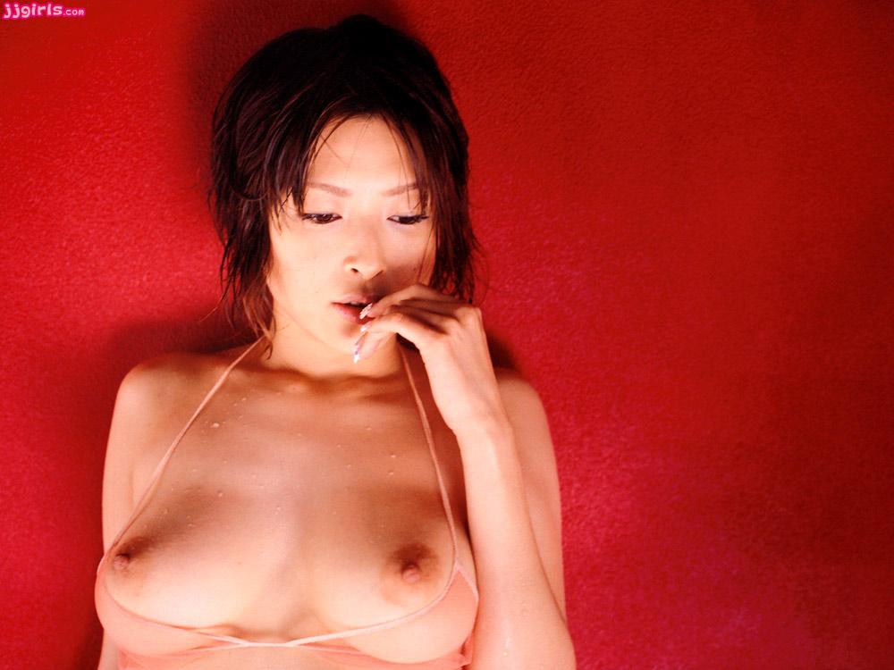 Showing porn images for naoko mori porn
