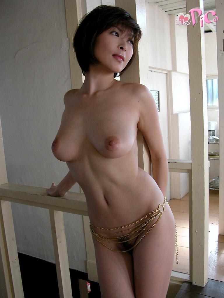 natsume nana nude Nana Natsume ...