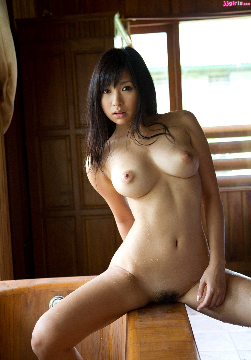 Nude girl streaming on line sex image