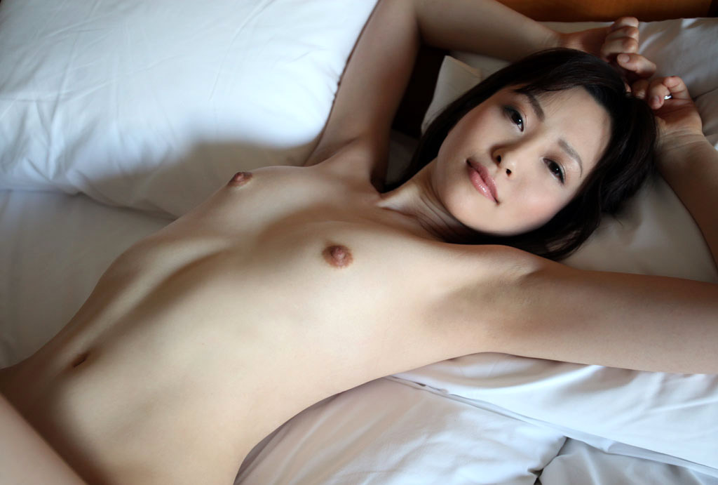 hot japanese av girls nanako kitagawa sexy photos