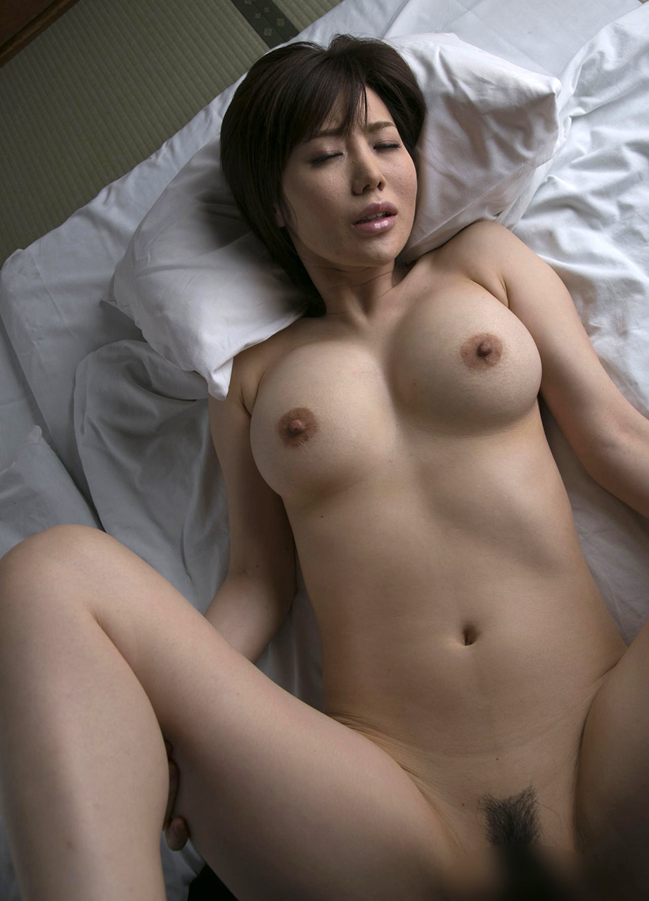 Pics of sexy girls with rubbing pussy