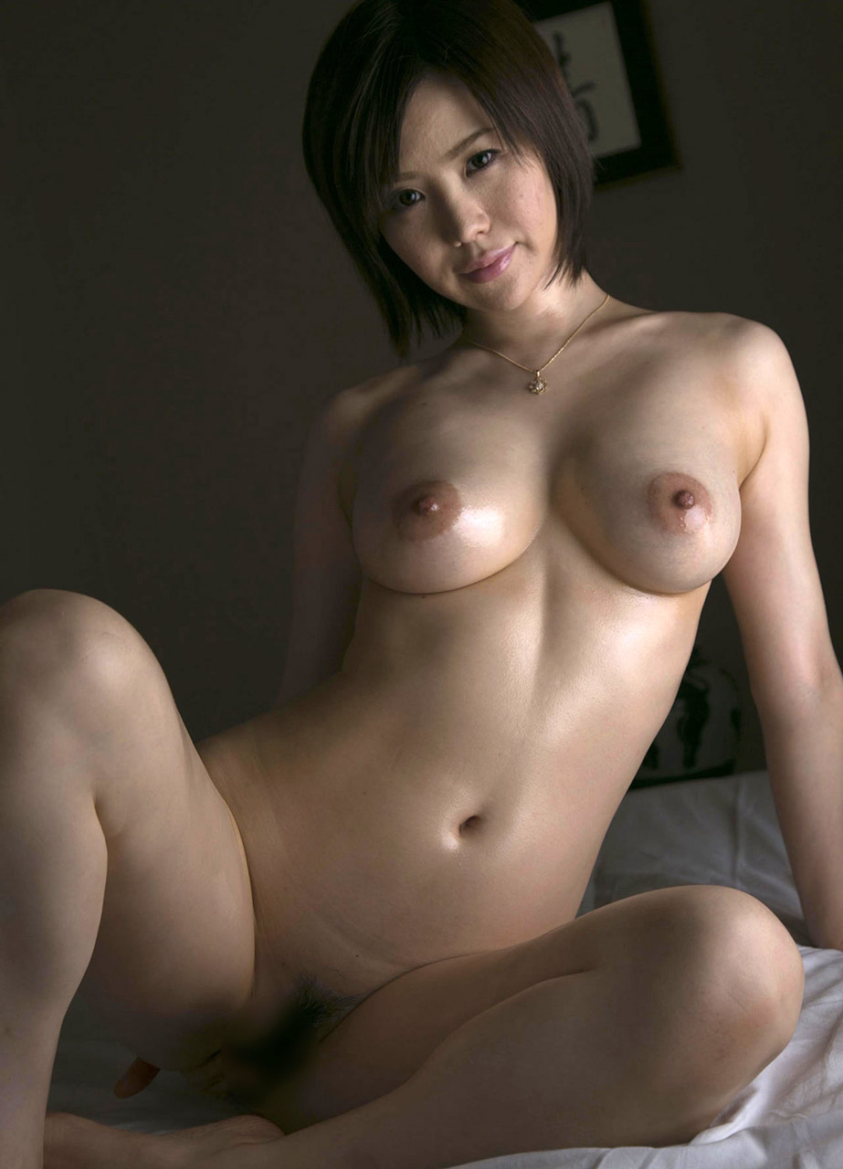 Nanako Mori 森ななこ Photo Gallery 25 @ JJGirls AV Girls