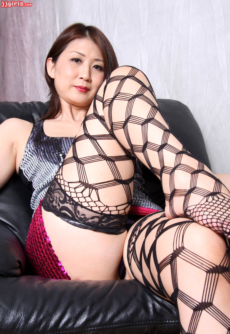 Nanako Yoshioka Pics Gallery At Define Sexy Babes