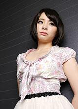 Nanami Kurata (倉田奈々美) Gallery   Hot Japanese AV Girls