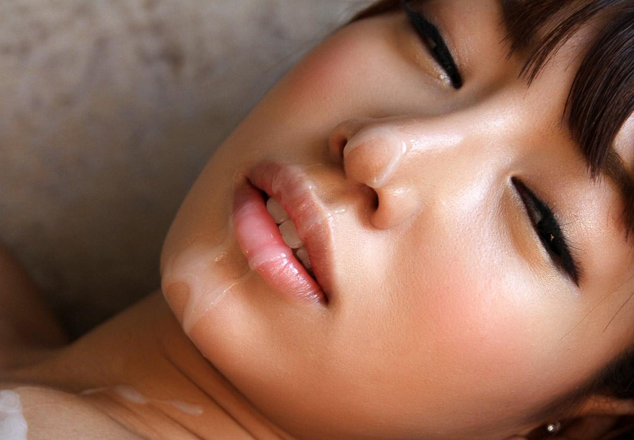 Nanase Otoha 乙葉ななせ Photo Gallery 18 @ JJGirls AV Girls