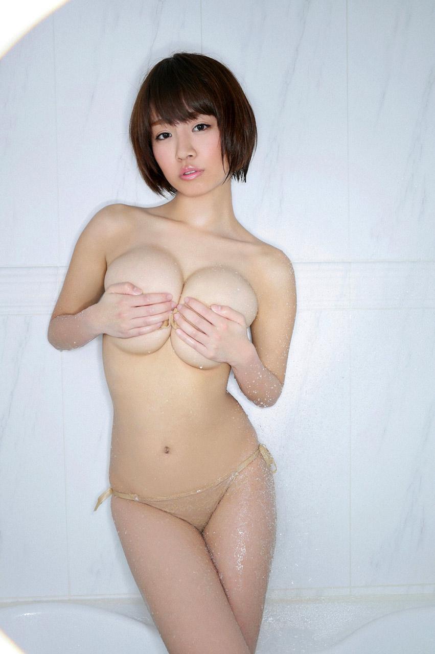 japanese amateur nude shot Nanoka Nanoka Nanoka ...
