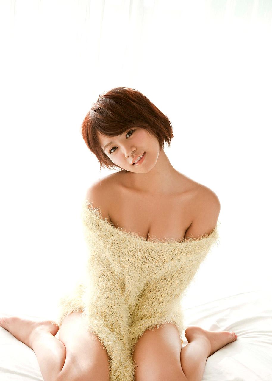 japanese amateur porn  Nanoka Nanoka Nanoka Nanoka Nanoka Nanoka Nanoka ...