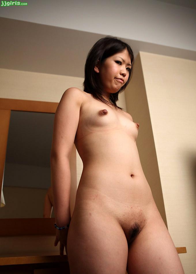 nao yoshizawa