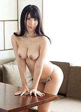 Natsu Rian (梨杏なつ) Gallery | Hot Japanese AV Girls