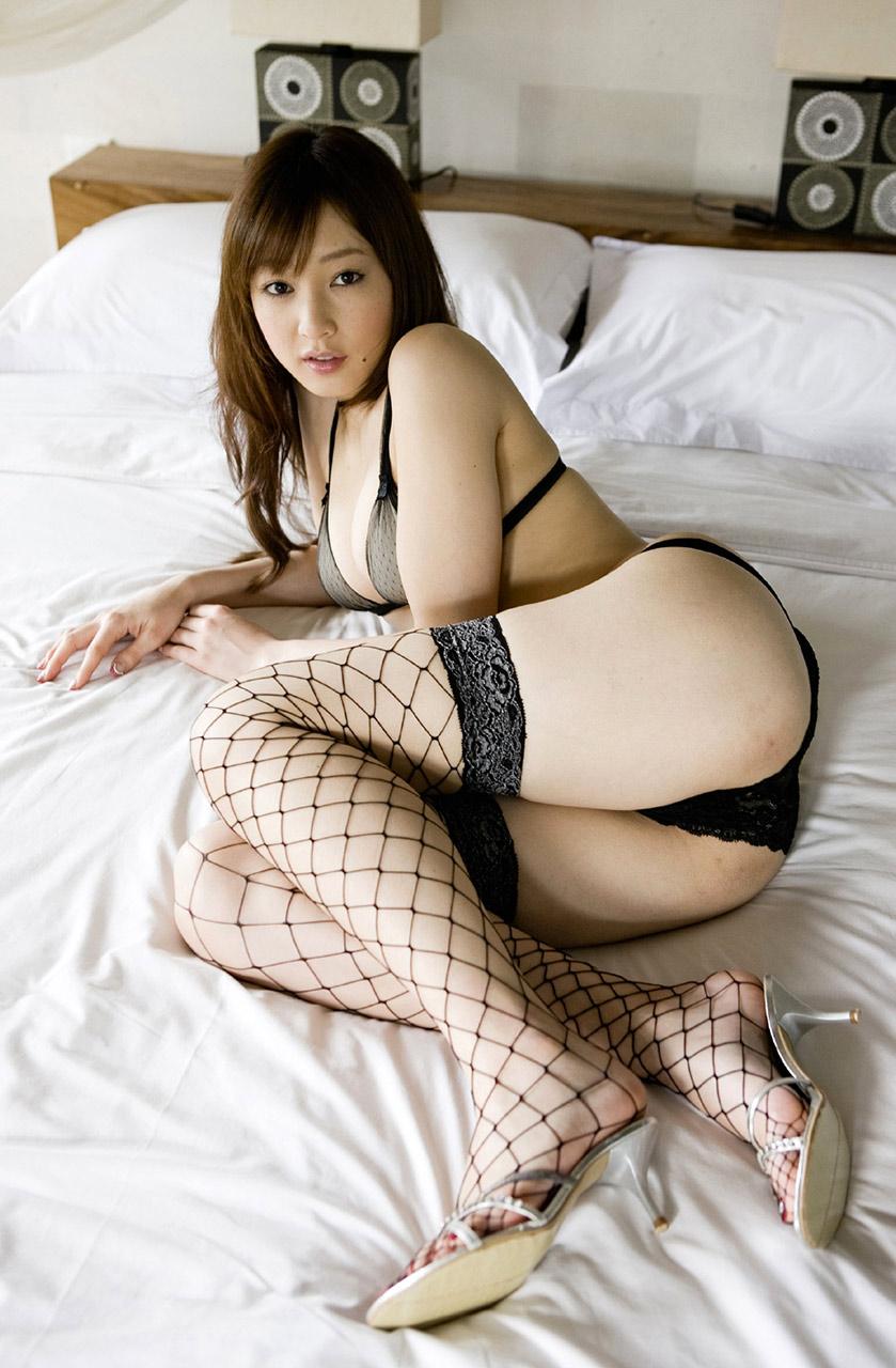 Natsuki Ikeda Porno Tube