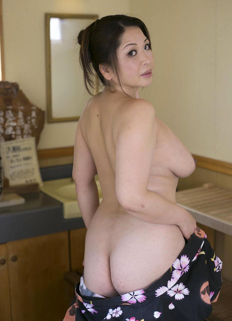 sexy photo Natsuko Sexy com Kayama