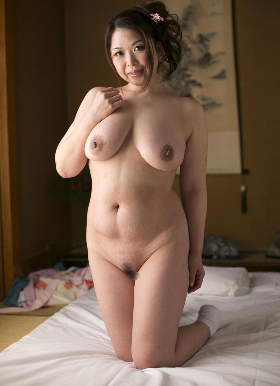 sexy photo com Natsuko Sexy Kayama