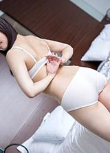 Noa Eikawa (栄川乃亜) Gallery   Hot Japanese AV Girls