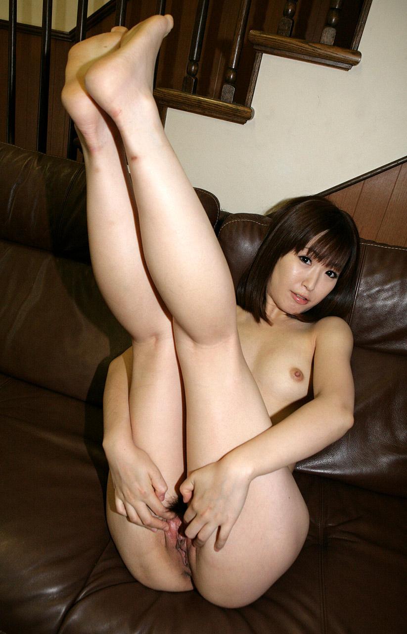 高画質jjgirls tokyo-hot pussy投稿画像.files