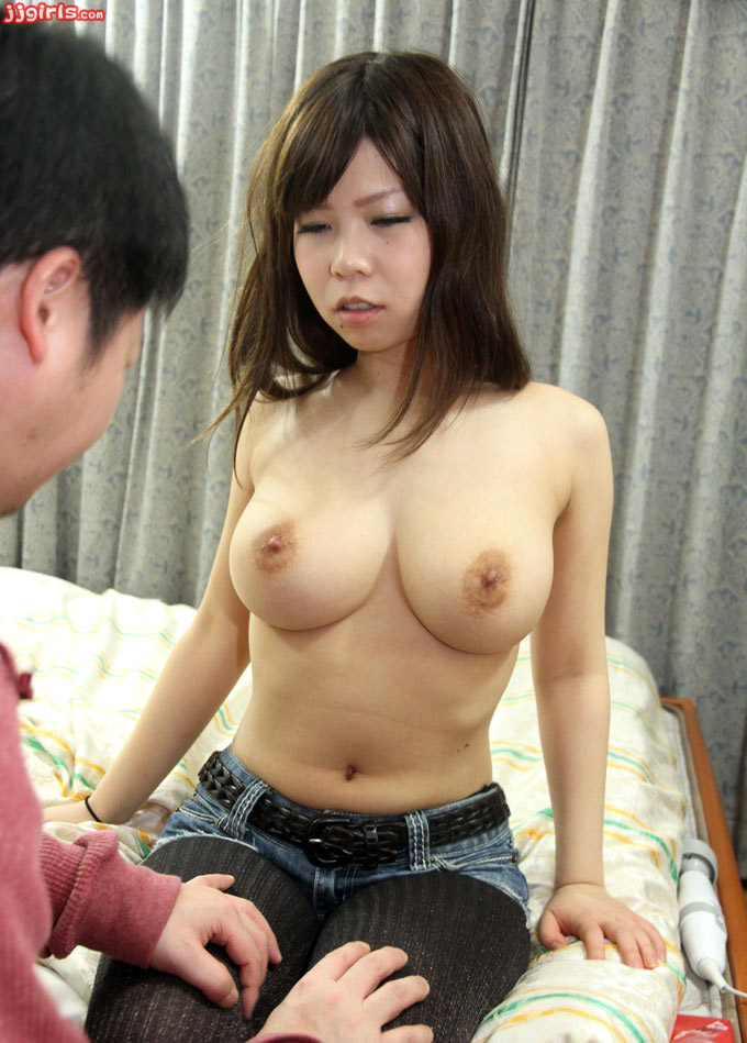 Japanese Beauties Yua Ariga Gallery 2 Jav 有賀ゆあ Porn Pics