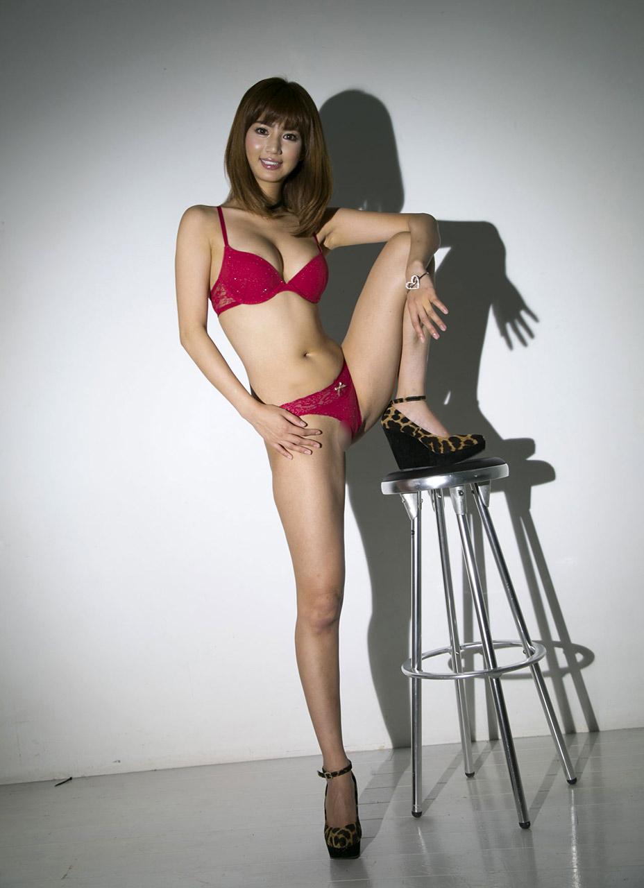Stephanie sovereign nude photos