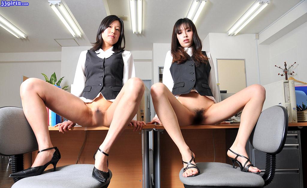 Doing grils asian secretary porn free vids amateur