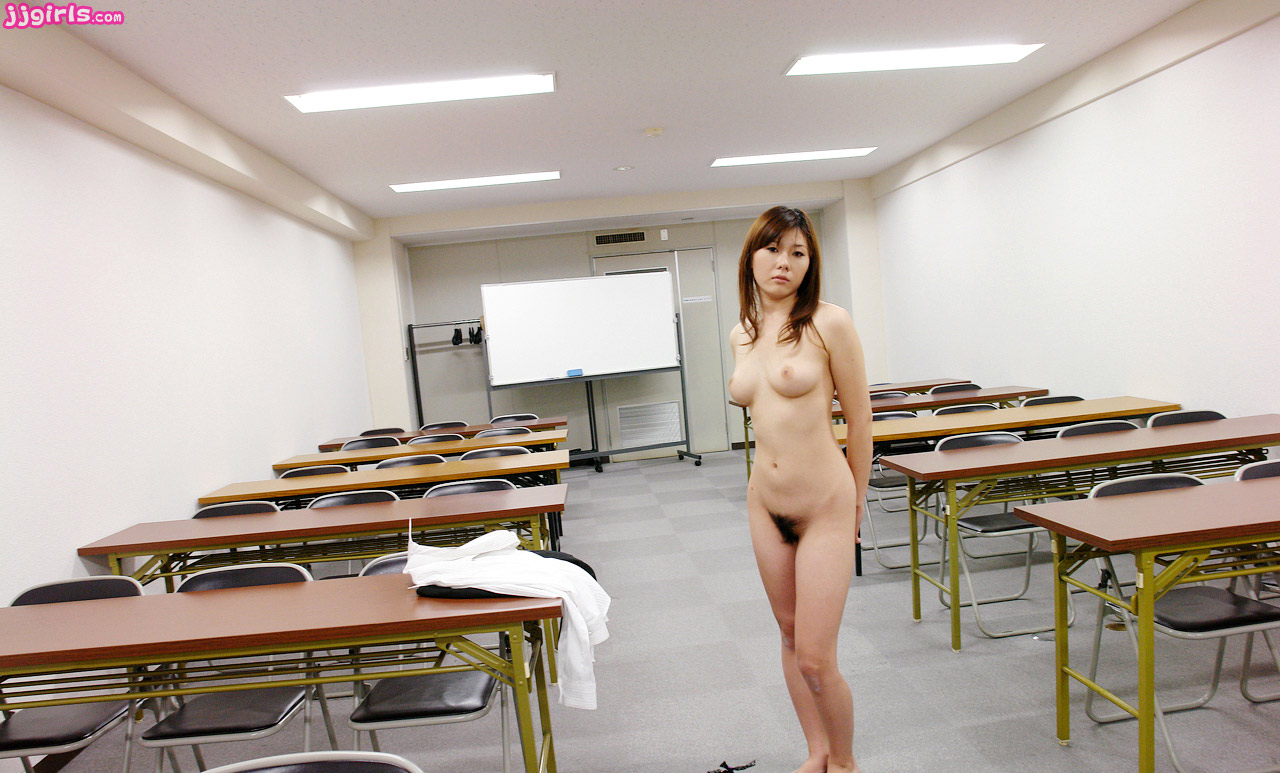 Nude Only The Tamil Teachers