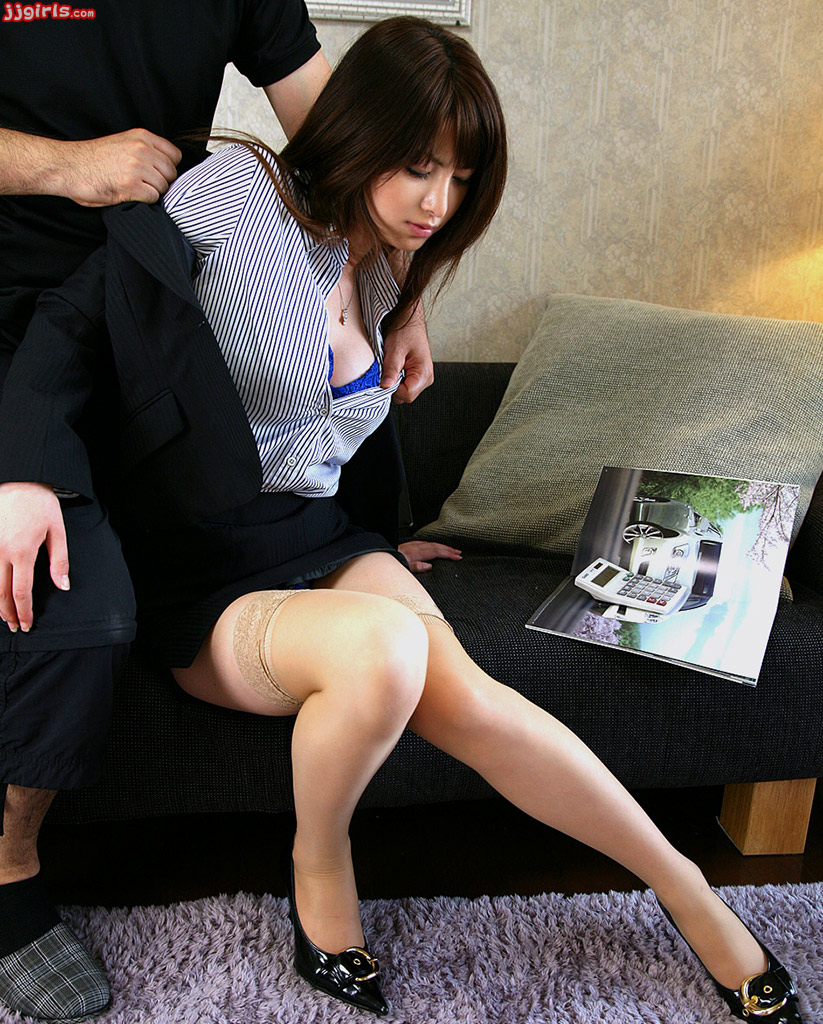 Teen chinese girl porn