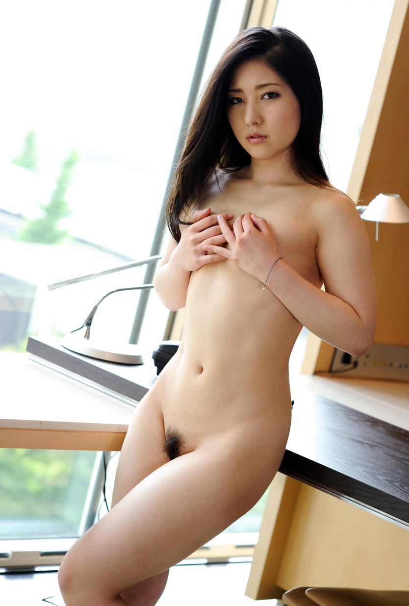 j girl porn