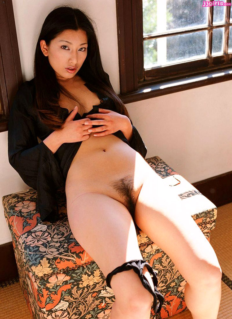 ran asakawa videos