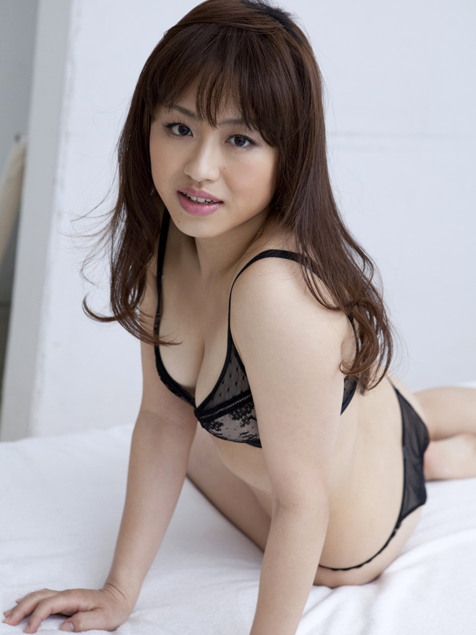 image Riona suzune in japanese gangbang