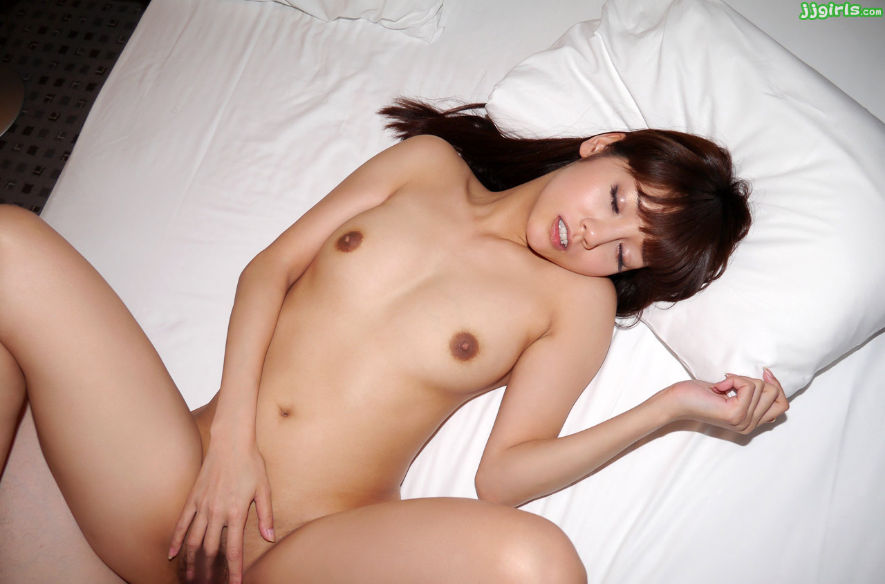 Amwf carla cox interracial with asian guy - 1 part 6