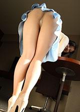 Rei Tejima (手島怜) Gallery   Hot Japanese AV Girls
