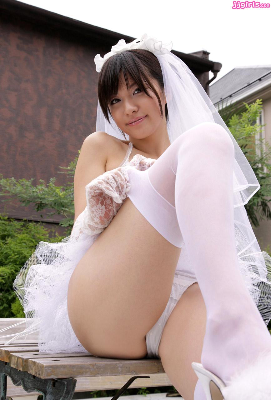 Hot Japanese AV Girls Rei Toda 戸田れい Sexy Photos Gallery 28