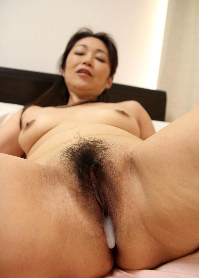 Nevada Women Nude Porn