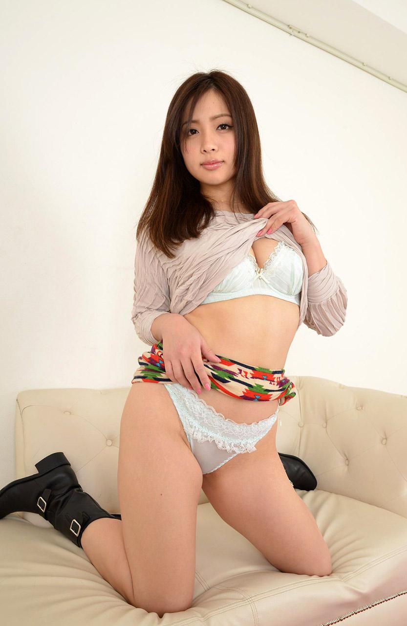 Remi Sasaki 佐々木恋海 Nude Gallery Uncensored- Girls Photo ...