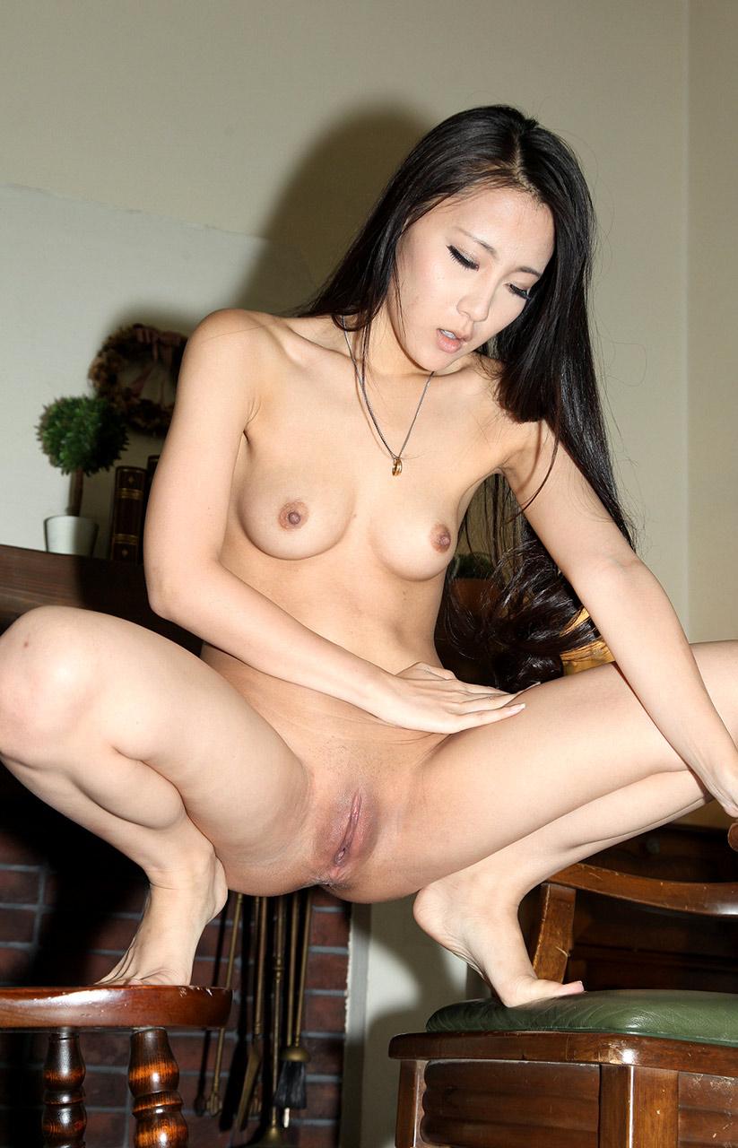 japan nude fuckingschool girls