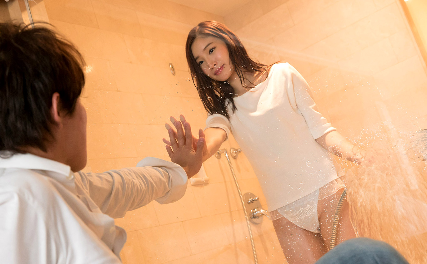http://www.jjgirls.com/japanese/rena-sasamiya/5/rena-sasamiya-4.jpg
