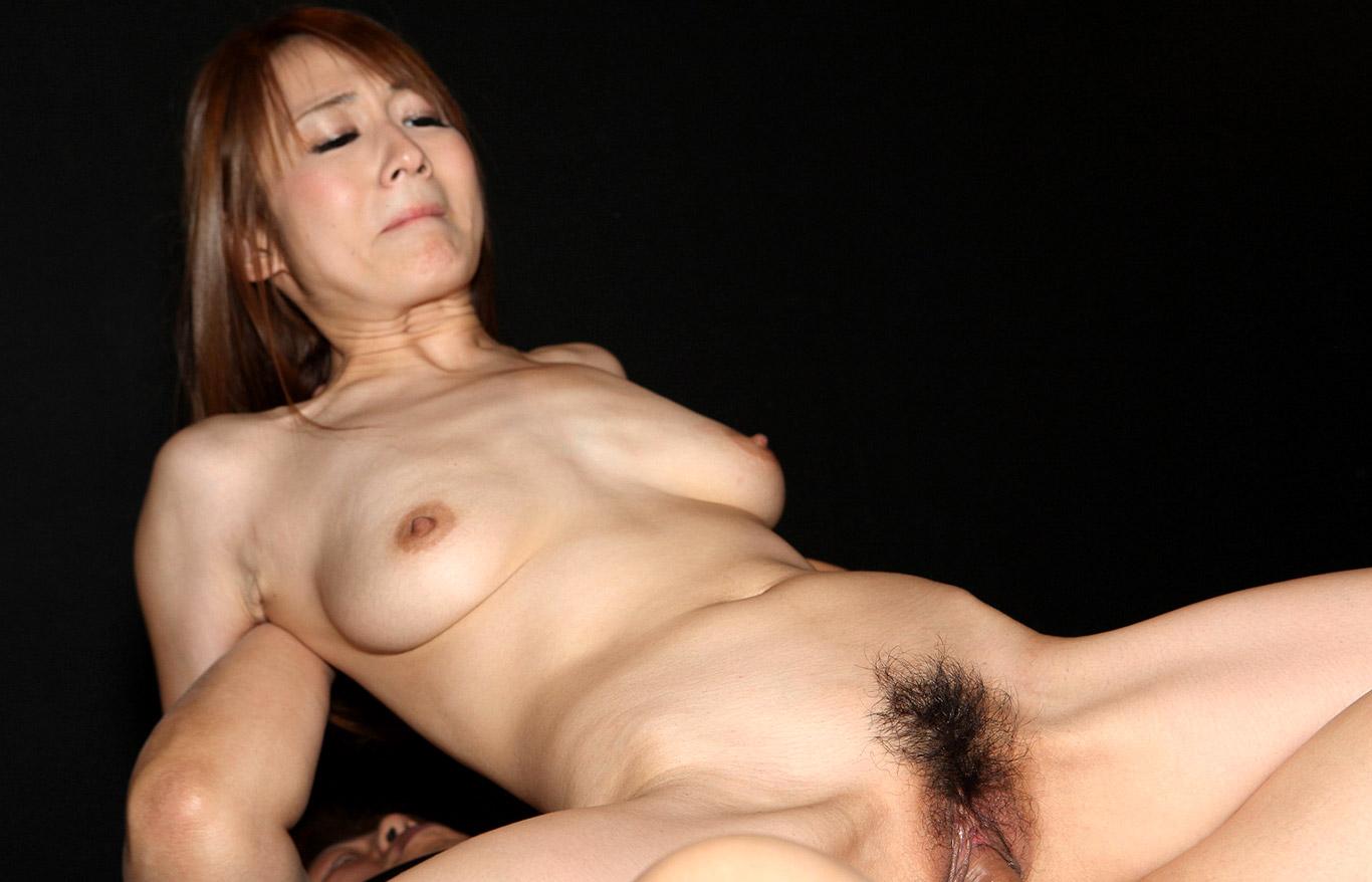 so jin yong naked