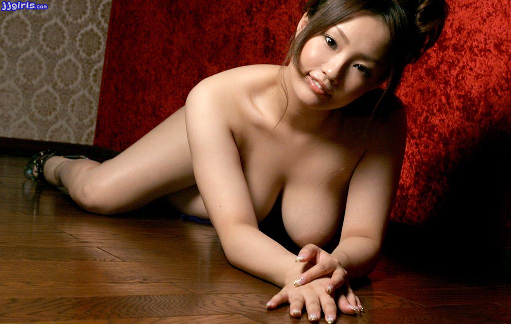 Rika Aiuchi 相内リカ Photo Gallery 32 @ JJGirls AV Girls